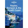 Naples, Pompeii & the Amalfi Coast - Lonely Planet