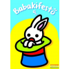 Napraforgó Babakifestő 4.