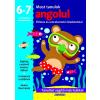 Napraforgó Könyvkiadó Napraforgó Most tanulok... angolul (6-7 éveseknek)