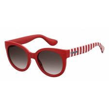 Napszemüveg Havaianas Noronha/M YGZ/HA Napszemüveg napszemüveg
