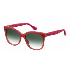 Napszemüveg Havaianas Sahy 1N5/9K Napszemüveg napszemüveg