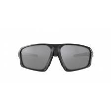 Napszemüveg Oakley Field dzseki kabát Kabát 9402 08 Napszemüveg Polarizált|Tükröslencse napszemüveg