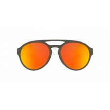 Napszemüveg Oakley Forager OO9421 07 Napszemüveg Polarizált|Tükröslencse napszemüveg