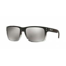 Napszemüveg Oakley Holbrook OO9102-A9 Napszemüveg Polarizált|Tükröslencse napszemüveg