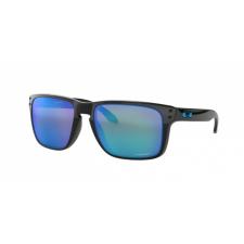 Napszemüveg Oakley Holbrook OO9417 03 Napszemüveg napszemüveg