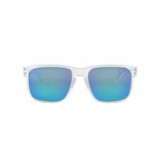 Napszemüveg Oakley Holbrook OO9417 07 Napszemüveg Polarizált Tükröslencse napszemüveg