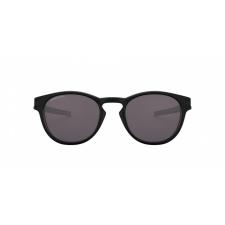 Napszemüveg Oakley Latch OO9265 56 Napszemüveg napszemüveg