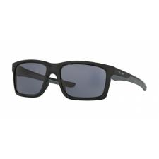 Napszemüveg Oakley Mainlink OO9264-01 Napszemüveg Polarizált napszemüveg