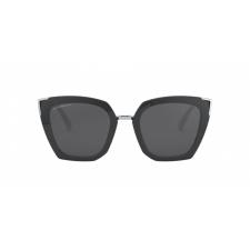Napszemüveg Oakley oldalswept OO9445 02 Napszemüveg napszemüveg