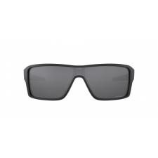 Napszemüveg Oakley Ridgeline OO9419 08 Napszemüveg Polarizált|Tükröslencse napszemüveg