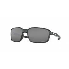 Napszemüveg Oakley Siphon OO9429 04 Napszemüveg Polarizált|Tükröslencse napszemüveg