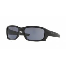 Napszemüveg Oakley Straightlink OO9331-02 Napszemüveg Tükröslencse napszemüveg