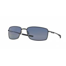 Napszemüveg Oakley szögletes Wire OO4075-04 Napszemüveg Polarizált napszemüveg