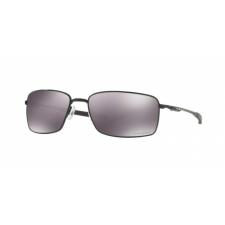Napszemüveg Oakley szögletes Wire OO4075 13 Napszemüveg Tükröslencse napszemüveg