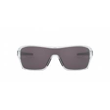 Napszemüveg Oakley Turbine Rotor OO9307 27 Napszemüveg napszemüveg