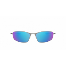 Napszemüveg Oakley Whisker OO4141 04 Napszemüveg napszemüveg