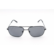Napszemüveg Puma 0024S 001 Napszemüveg napszemüveg