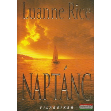 Naptánc irodalom