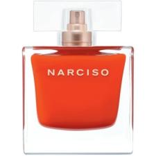 Narciso Rodriguez Narciso Rouge EDT 90 ml parfüm és kölni