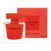 Narciso Rodriguez Rouge EDP 90 ml