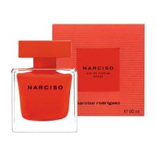 Narciso Rodriguez Rouge EDP 90 ml parfüm és kölni