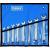Narex (443000718) Villáskulcs készlet, 8 db