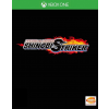 - Naruto to Boruto: Shinobi Striker - Xbox One (Xbox One)