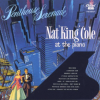 Nat King Cole Penthouse Serenade CD