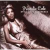 Natalie Cole NATALIE COLE - Still Unforgettable CD