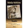 Natalija Nyikityina HAZATÉREK HOZZÁD