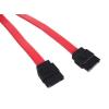 Natec cable Serial ATA Data 50 cm, blister