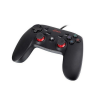 Natec Genesis P65 (PC/PS3) gamepad