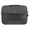 "Natec IMPALA laptop bag 14.1"" fekete"