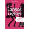 Nathalie Somers Lányok regénye