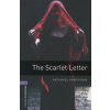 Nathaniel Hawthorne THE SCARLET LETTER /PPC/