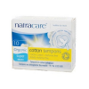 Natracare BIO TAMPON SUPER 10 DB