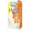 Natumi bio zabital kalciummal, 1000 ml