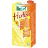 Natumi bio zabital vaníliás, 1000 ml