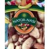 NATÚR-NASI Natúr-Nasi Paradió 100 G