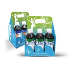 Natur Tanya® 60 napos Anyagcsere serkentő Program - Karcsúsító Ivókúra, lassú anyagcsere ellen. vitamin és táplálékkiegészítő