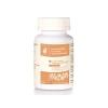 Natur Tanya® C+D3+K2 - vitamin tabletta 60 db