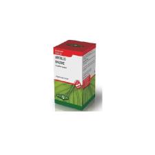 Natur Tanya FEKETEÁFONYA + INULIN KAPSZULA 60DB /NATUR TANYA/ gyógyhatású készítmény