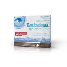 Natur Tanya LUTEINA KAPSZULA 30DB /NATUR TANYA/ gyógyhatású készítmény