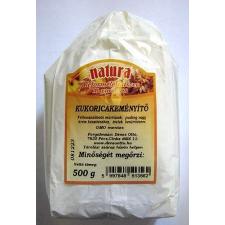 Natura Kukoricakeményítő 500g reform élelmiszer