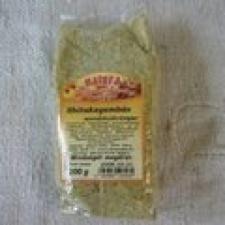 Natura Shiitake Gombás Szendvicspor 200 g konzerv