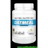 Natura Zabliszt (Oatmeal) 1500g fehércsokoládé Scitec Nutrition