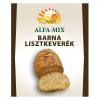 Naturbit Alfa-mix Barna Lisztkeverék 500 g