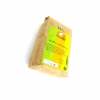 Naturbit barna rizsliszt, 500 g