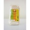 Naturbit Burgonya pehely  - 250 g
