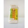 Naturbit gluténmentes burgonya pehely 250 g